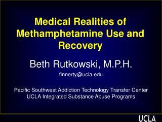Beth Rutkowski, M.P.H. finnerty@ucla