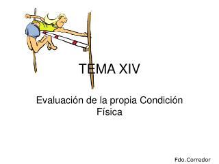 TEMA XIV