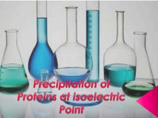 Hydrophobic vs Hydrophillic pH and Buffers