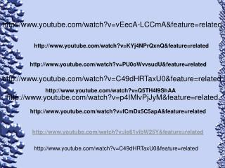 youtube/watch?v=Q5TH4I9ShAA