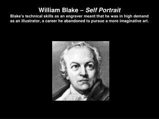 William Blake Gallery4