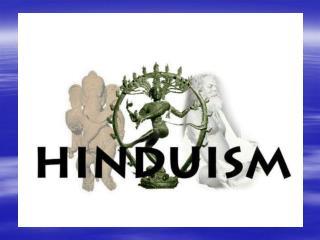 Desires, Moksha, Atman-Brahman, Personality Types, Yogas, Gods, Stages, Karma, Samsara, Maya