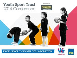 Tracking young people�s progress through an innovative reward and recognition programme.