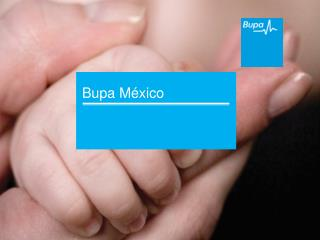 Bupa México