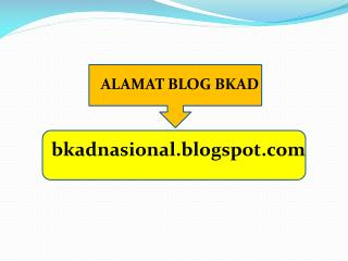 b kadnasional.blogspot