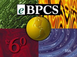 Mi a  BPCS ?