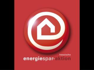 Energiepass  Hessen Das  Energiesparprogramm für Ihr Haus