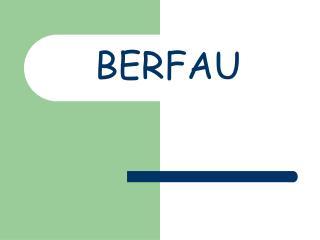 BERFAU