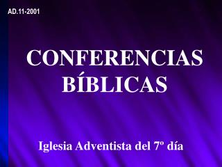 AD.11-2001
