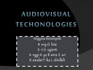 MEDIA AUDIO VISUAL.ppt