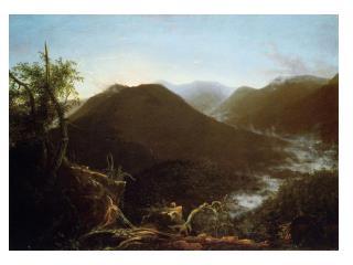 Thomas Jefferson to Handsome Lake, November 3, 1802