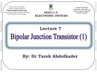 Dr Tarek Abdolkader Dr Tarek AbdolkaderDr Tarek Abdolkader Dr Tarek Abdolkader
