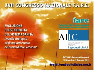 traldi.leo@policlinico.mo.it