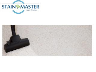 Going Green With Your Carpet Cleaning Brisbane