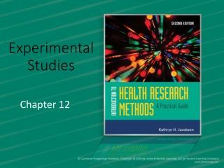 Experimental Fluid Dynamics  and Uncertainty Assessment Methodology