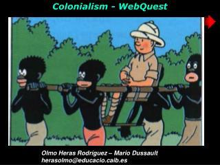 Olmo Heras Rodríguez – Mario Dussault herasolmo@educacioib.es