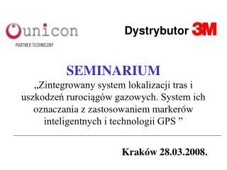 Kraków 28.03.2008.