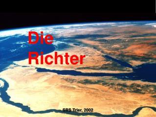 SBS Trier, 2002