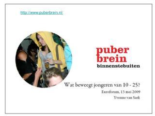 puberbrein.nl/