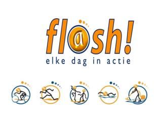 Media overzicht: Tv-programma�s per doelgroep Participatie in tv-programma �Nederland in Beweging�