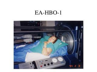 EA-HBO-1