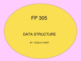 FP 305