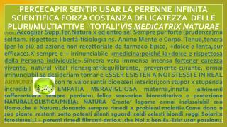 POPP A.,RINZIVILLO C.  BIOPH OTONS biof.DNA >