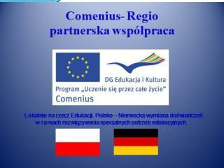 Wizyta polskiej delegacji  w Calw