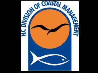 North Carolina Division of Coastal Management  Program Update November 2007