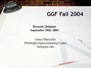 GGF Fall 2004