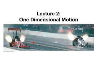 Magnetic Force Relative Motion and Position