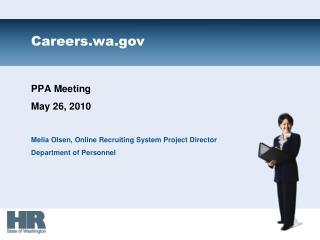Careers.wa