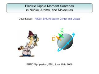 Electric Dipole Moment Searches  in Nuclei, Atoms, and Molecules