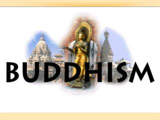 He was born a prince and given the name Siddhãrtha Gautama.