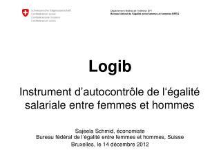 Logib