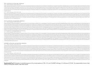 PAL  ortholog nucleotide sequence > S. officinarum  IK76-060 #1