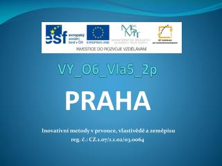 VY_O6_Vla5_2p
