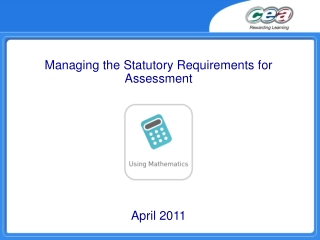 Monitoring Children s Progress Strengthening teachers  assessment judgements at key stage 2