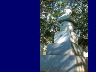 The Hawaii Peace Memorial