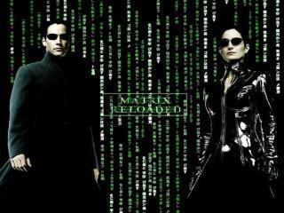 """""""Skauti by na Matrix nikdy nešli""""  aneb  skauting v očích veřejnosti"""