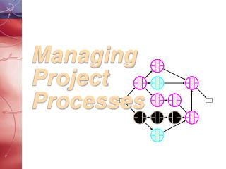Managing Project Processes