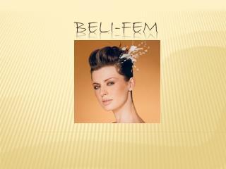 belI-fem