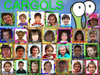 CARGOLS