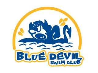 Blue Devil Swim Club  Falll/Winter 2011 - 12 Membership Meeting Agenda