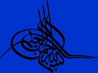 ارائه دهنده :  محمود   خدایی زمستان 1384