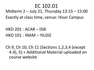 EC 102.01