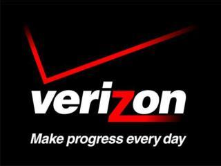 Brief History of Verizon Communications Inc.