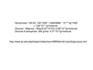 rpi/dept/bcbp/molbiochem/MBWeb/mb1/part2/glycolysis.htm