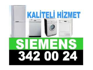 Göktürk  Siemens Servisi 212 (=( 342 00 24 )=) Göktürk Servi