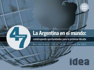 Alicia García-Herrero Economista Jefe de Mercados Emergentes, BBVA Research